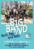Big_Band_Konzert